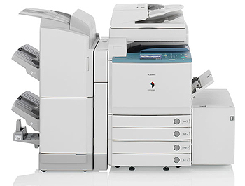 Don't put up with a Slow Photocopier! Get your Photocopier Serviced Today!