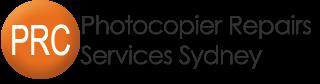 Photocopier Repairs Sydney